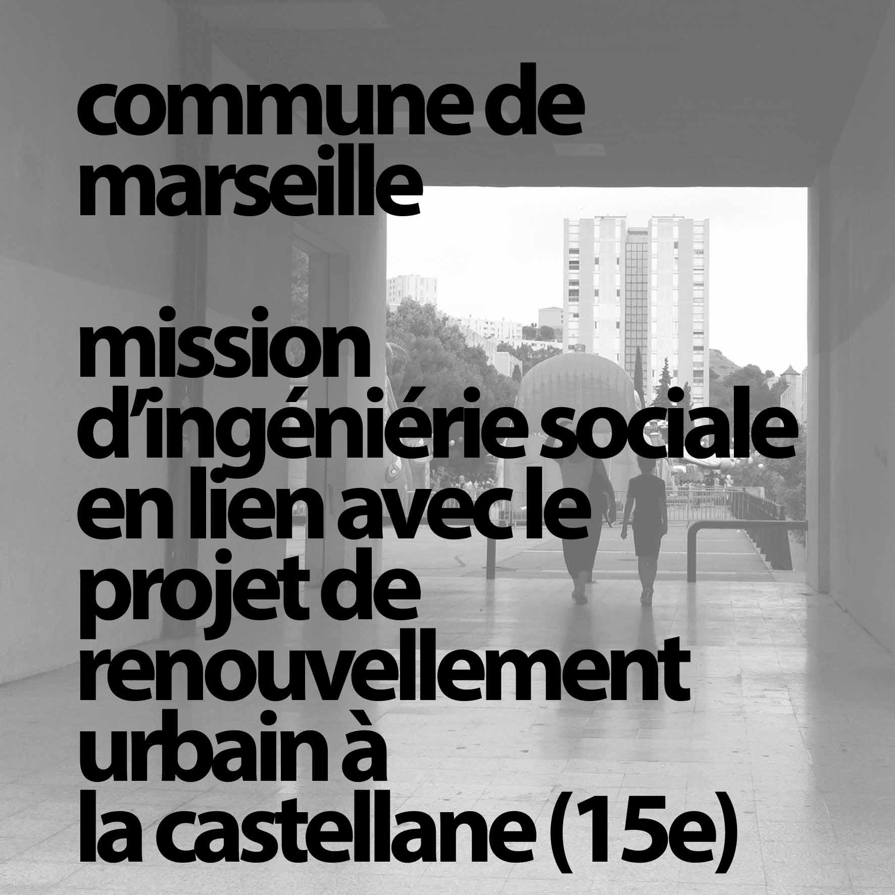 LA CASTELLANE_2-3