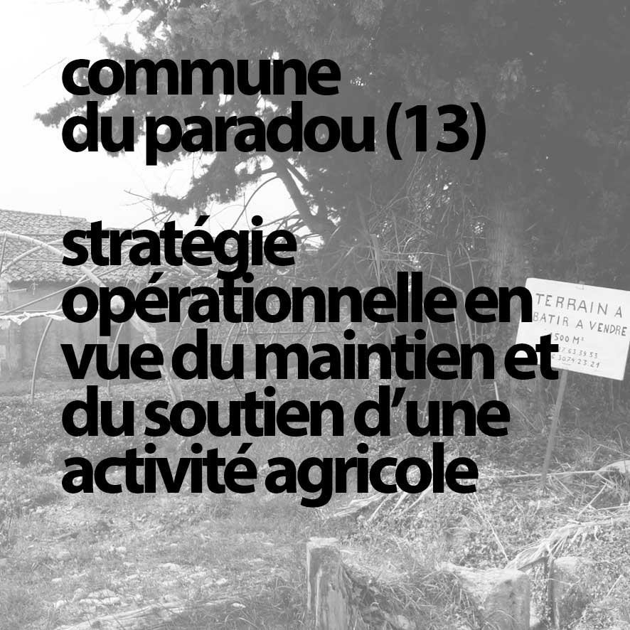 AUREILLE-AGRI-5