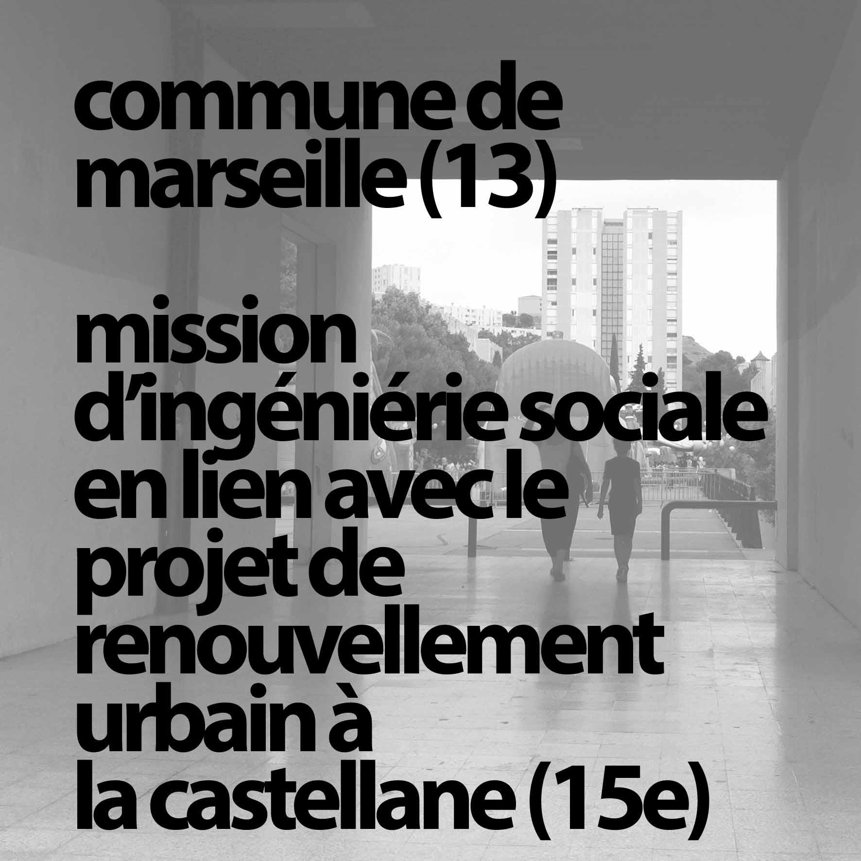 LA CASTELLANE_2-