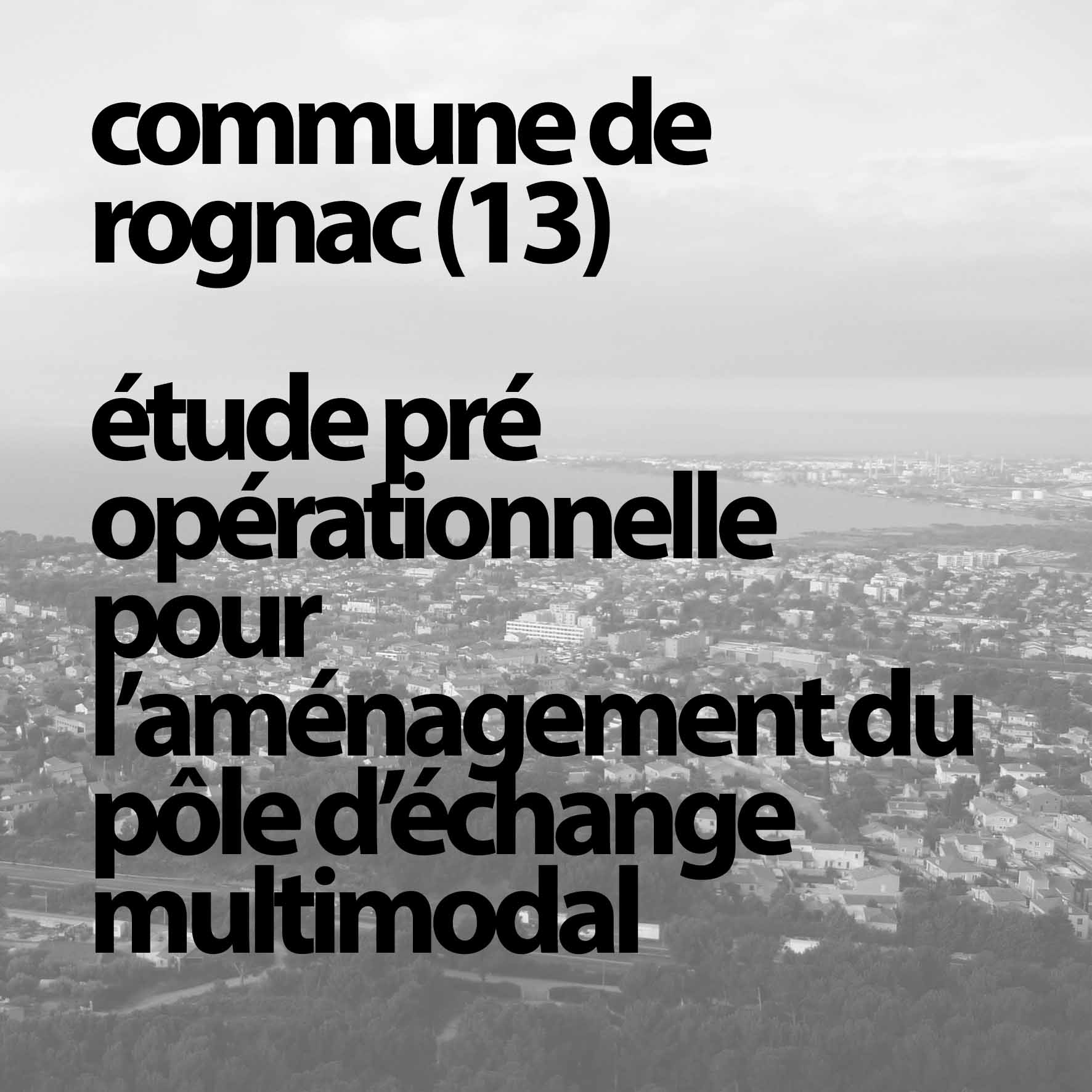 ROGNAC-2