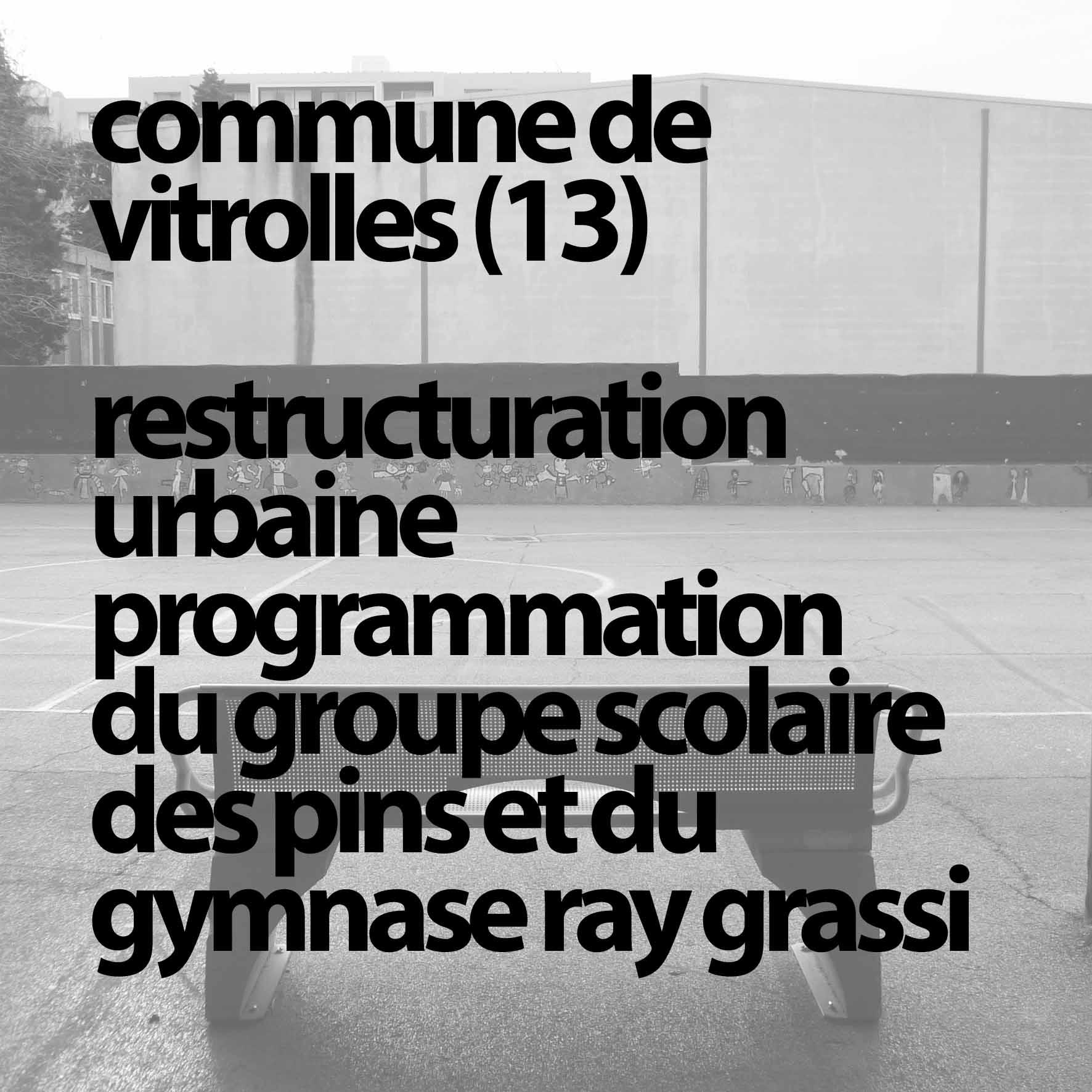 VITROLLES-3